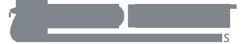 Kilimanjaro-webhosting-footer-logo