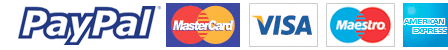 paypal-visa-and-master-card-payment-logos