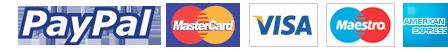 paypal-visa-and-master-card-payment-logos